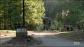 5x09 Shirewilt Estate Summer Place