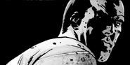 Here's Negan Chapter 12 - Negan 5
