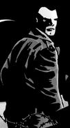 Here's Negan Chapter 15 - Negan 1