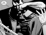 Here's Negan Chapter 5 - Negan 6
