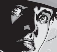 Issue 67 - Carl 2