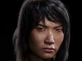 Maya Evans (Overkill)