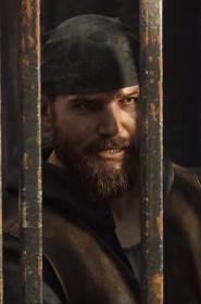 Bandit 1 (Overkill)