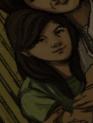 Danielle (Video Game)