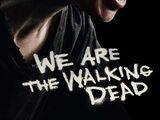 Season 10 (TV Series)
