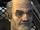 Atlanta Police Officer (Video Game)/Gallery