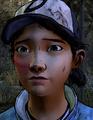 AmTR Clem Worried