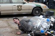 Episode-10-rick-motorcycle