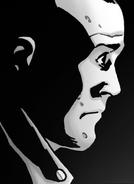 Here's Negan Chapter 15 - Negan 3