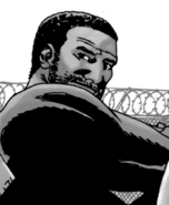 Iss41.Tyreese1