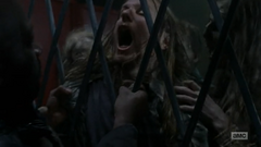Jared'sDeath-1.png