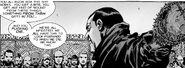 Negan Explains To The Saviors