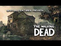 The Walking Dead- The Telltale Definitive Series - Digital Preorder Starts Now!