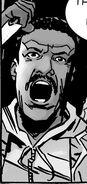 The Walking Dead 165-010