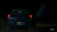 Car-that-took-beth