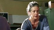 Carol 03