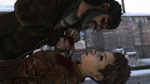 NGB Jane Stabbed.png
