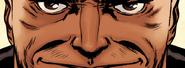 Negan (colour)