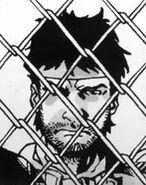 Billy Greene Issue 18 7