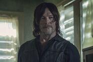11x06 Daryl