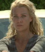 Andrea 2x06