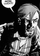 Negan Lives - Derick 2