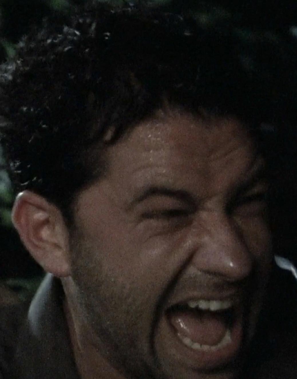 Atlanta Camp Survivor (TV Series)