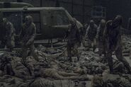 11x01 Army Walkers