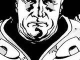 Юджин Кони (комикс)