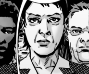Issue 193 - Maggie 11