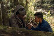 10x17 Elijah and Kelly