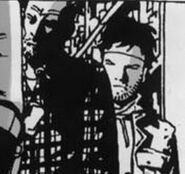 Billy Greene Issue 18 5