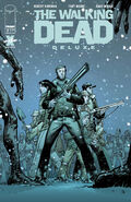 TWD Deluxe5CoverB