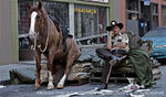 Walking dead horse rick.jpg