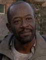 516 Morgan Lost