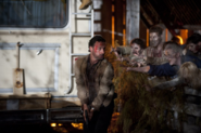 AMC TWD Beside the Dying Fire