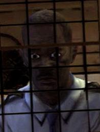 Bennett (Video Game)