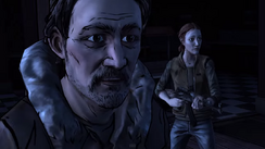 Bonnie and Carver shocked.png