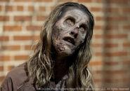 Prey Zombie