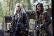 11x05 Carol and Lydia