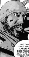 Iss9.Tyreese8