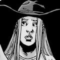 Lydia (Truyện Tranh)