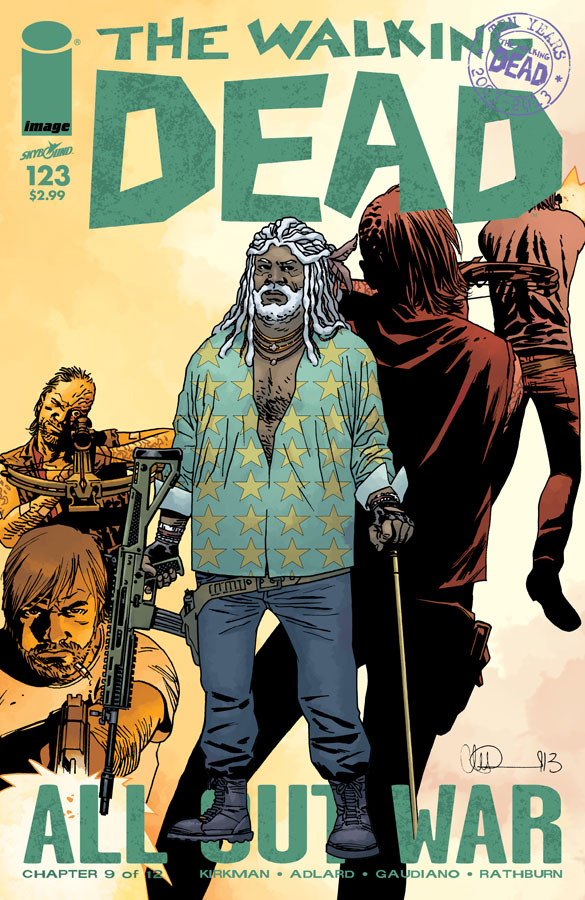 Issue 123
