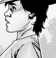 Issue 59 - Carl 1