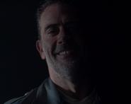 Negan is Back TWD Season 8 Trailer