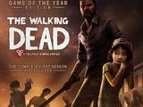 Season 1 (Video Game)