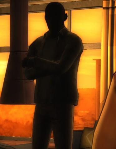 Доминик (видеоигра)