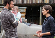 The-walking-dead-episode-806-maggie-cohan-3-935