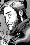 Rick Issue 4