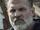 Fisher (TV Series)